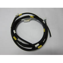 Solar Panel Photovoltaic Wire Harness