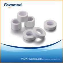 Buena cinta quirúrgica de seda del precio y de la calidad con CE, certificación de la ISO