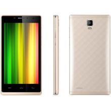 Alto-Endqual-Core / IPS / 2000mAh / Slim / Box Speaker 5 '' Smart Phone S5001