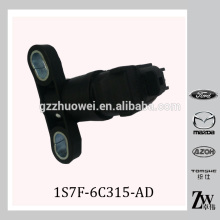 Car Parts 1S7F-6C315-AD Crankshaft Position Sensor For FORD MAZDA