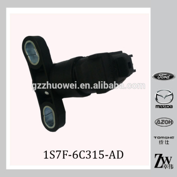 Car Parts 1S7F-6C315-AD Crankshaft Position Sensor For FORD MAZDA