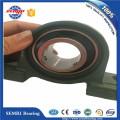 Подшипник koyo (UCP214) Китай шаровой Подшипник блока подушки