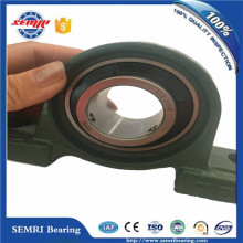 Koyo Bearing (UCP214) China Pillow Block Ball Bearing