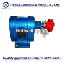 YCB-G Stainless Steel Gear Oil Pump