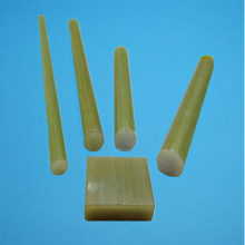 FR4 G10 laminate epoxy rods