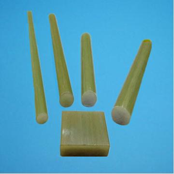 FR4 G10 laminate epoxy rods