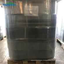 mining conveyor skirtboard rubber sheet