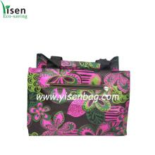 Ladies Handbags (YSLB04-017)