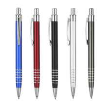 Promotional Metal Pen With Logo