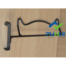 Metal Wire Rack Accessory (PHH101A)