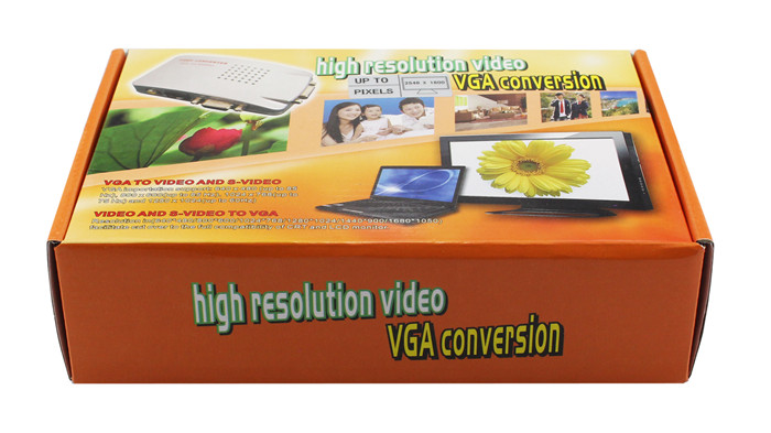 VGA to Video converter (2)_copy