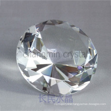Clear Crystal Lettering Diamond For Wedding Take Aways e wedding souvenirs