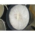 Polyvinylacetat Emulsion Klebstoff Flüssiger Pvac Leim Für Holzbearbeitung MDF Kleber Weiß Latex Kleber