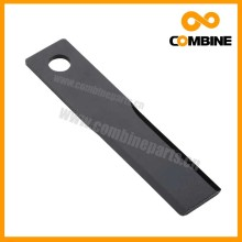 Cheap Lawn Mower Blades 4A2006