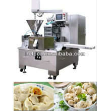 Dumpling making machine JZJ-160