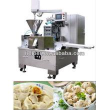 Máquina de fabricação de bolinhas de massa industrial JZJ-160