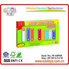 Musical Xylophone Keyboard Toy For Kid Promotionnel