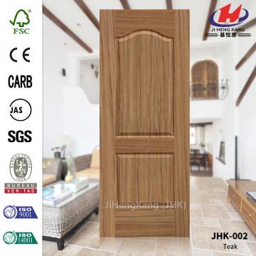 Living Room  Veneer Moulded Door Skin