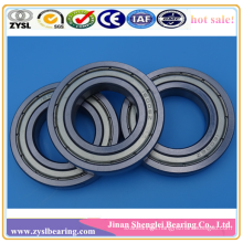 buy motors bearing Deep Groove Ball Bearings 61876