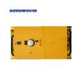 Main Power 4500W Diesel Generator 4.5KVA