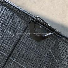 Heavy Duty Stainless Steel Mesh Baskets