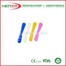 HENSO Dental Spatulas