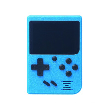 Portable Retro Mini Pocket Handheld Game Player Support TV Output Video Game Console with 129 Classic Games