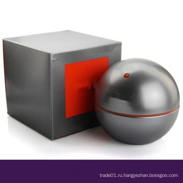 Освежающий парфюм для мужчин с высоким качеством