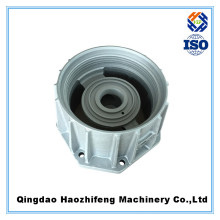 Stainless Steel Casting Parts Aluminum Die Casting Parts