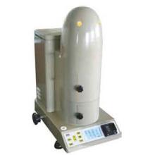 Biobase Laboratory Bm-10A Цифровой прибор для измерения быстрой влагой