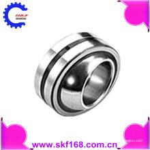 Cojinete de cojinete radial llano GEM15ES-2RS