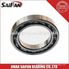 NSK KOYO Internal Combustion Engine Bearing 6017 ZZ KOYO Deep Groove Ball Bearing 6017 ZZ 6017 2RS