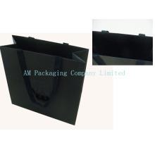 Promotion Bag, Paper Shopping Bag with Custom Logo
