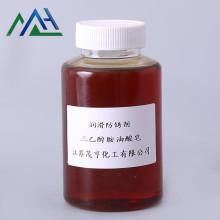 Lubricating Rust Inhibitor Triethanolamine Oleic Acid Soap