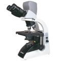 Microscopio Económico Monocular para Estudiantes Biológicos (FL-XPS)