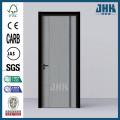JHK Apartment Entry Flush Door