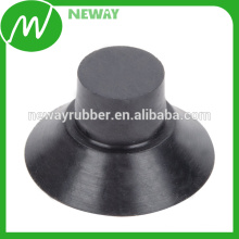 Material personalizado NEOPRENE, SBR, CR Suction Cup
