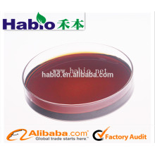 Supply Textile Chemicals Liquid Catalase Enzyme