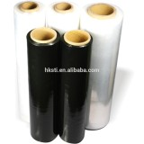 stretch film made by professional manufacturer
