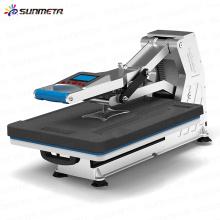 FREESUB Automatic Thermal Transfer Printer
