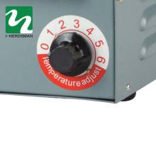 Factory Supply laser cutting machine chicken beak for sale price
