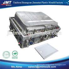 household products plastic injection smc mould products