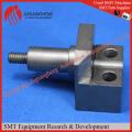 FUJI CP7 DGPK0060 cutter fulcrum