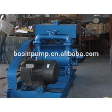 2BEA Vacuum Pump