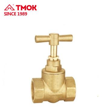 Usos especializados de alta precisão válvula de parada de água de bronze ni PTFE Aprovado pela CE porta completa com válvula de torneira de chapeamento de motor forjado