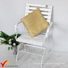 Feliz compra arte Mind Cadeira design dobra madeira cadeira forte