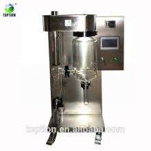 Lab Scale and Customized precio para spray dryer