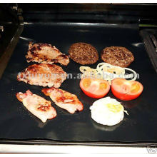 PTFE Non-stick BBQ Sheet