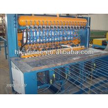 O soldador automático da malha do modo HT2200 / solda a máquina da rede