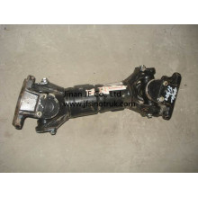 22E01-01020 22H11-01010 22AA2-01010 Higer Transmission Shaft
